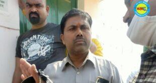 जौनपुर। त्रिस्तरीय जांच समिति ने बकराबाद ग्राम पंचायत में किया जांच, पायी भारी अनियमितता