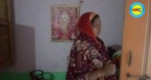 जौनपुर। छात्रा ने फांसी लगाकर मौत को लगाया गले, मड़ियाहूं कोतवाली का मामला