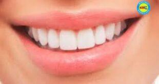 अजब गजब। दांत की जांच से अब लोगों का खुलेगा उम्र का राज