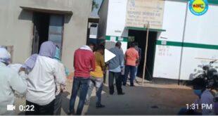 जौनपुर। जनपद के विभिन्न ब्लाकों में तीन प्रधान व एक बीडीसी पद पर सुबह 7:00 बजे से वोटिंग है जारी